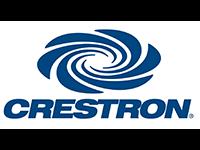 Blinq Brands - Crestron