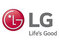 Blinq Brands - LG