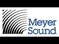 Blinq Brands - Meyer Sound