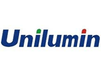 Blinq Clients - Unilumin