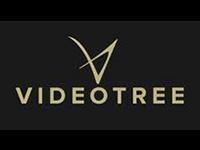 Blinq Clients - Videotree